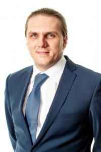 Szymon Szczerba